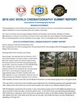 ASC-2016-World-Cinematography-Summit-Report-tn