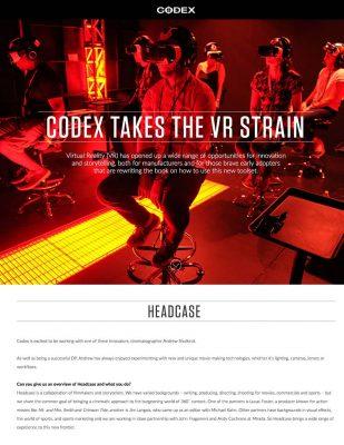 CODEX_HEADCASE_PG1