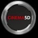 Cinema-5D-Logo