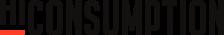 HiConsumption-logo