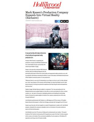Hollywood-Reporter-VR