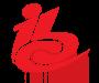 IBC-Logo-Transparent