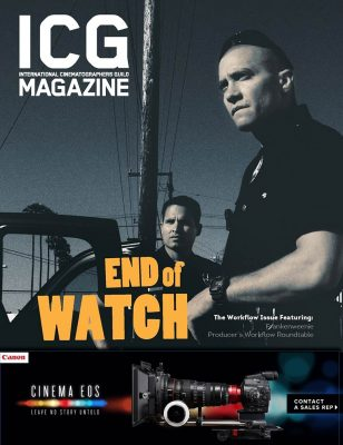 ICG-End-Of-Watch