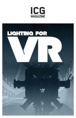 ICG-Lighting-For-VR
