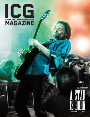 ICG-Magazine-A-Star-Is-Born
