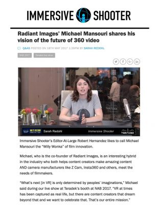 Immersiveshooter-2017-05-18-radiant-images-michael-mansouri-CLEAN-PG1