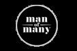 ManofMany-logo
