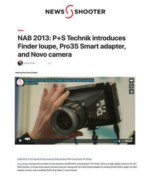 Newsshooter-2013-04-14-nab-2013-ps-technik-PG1
