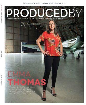 PGA-Emma-Thomas-Cover