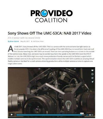 ProVideo-Coalition-AXA