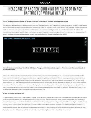 RADIANT_HEADCASE_PG1