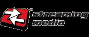 Streaming Media Logo