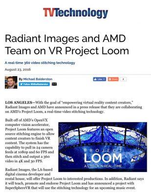 TV_technology_Radiant_AMD