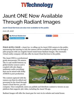 TV_technology_Radiant_Jaunt