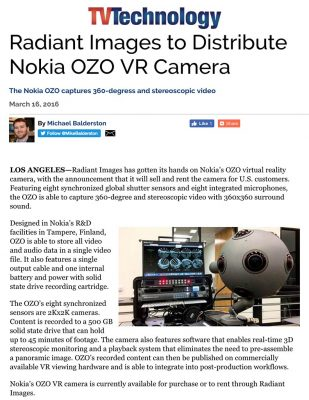 TV_technology_Radiant_Ozo