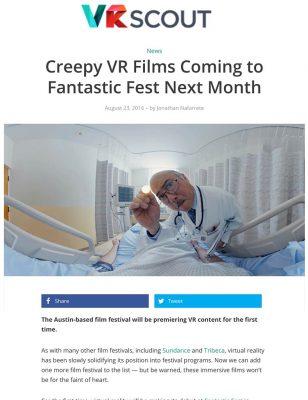 VR-Scout-Creepy-VR-Films-1024