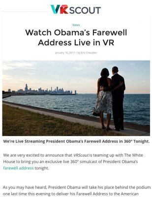 VR-scout-news-obama-farewel_PG1-1024
