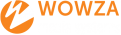 Wowza-Logo
