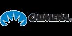 chimera-lighting