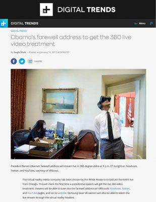 digitaltrends-social-media-obama-farewell-clean-pg1-tn
