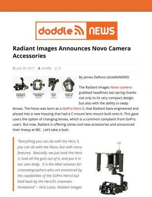 doddlenews-radiant-images-announces-novo-CLEAN-PG1-tn