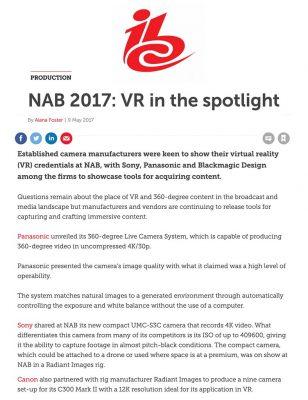 ibc-org-production-nab-2017_PG1