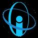 immersive-shooter-logo