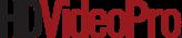 logo-hd-video-pro