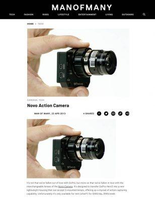 manofmany-tech-novo-action-camera-CLEAN-PG1-tn