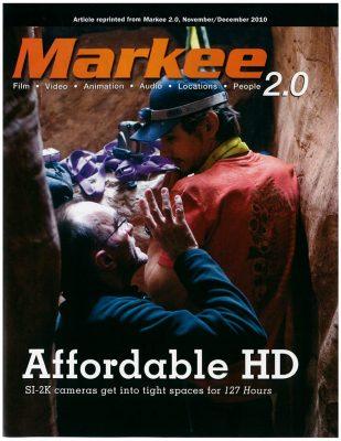 markee-1-tn