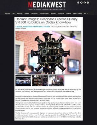 mediakwest-tournage-item-CLEAN