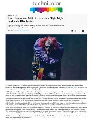 technicolor-news-dark-corner-and-mpc-vr-CLEAN-PG1-1024