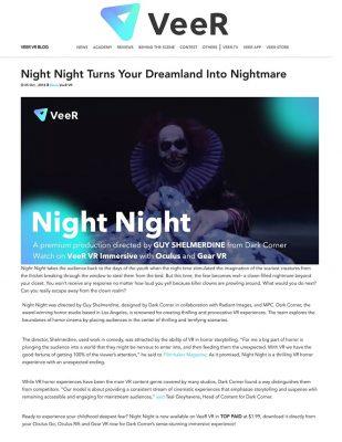 veer-tv-blog-night-night-turns-your-CLEAN-1024