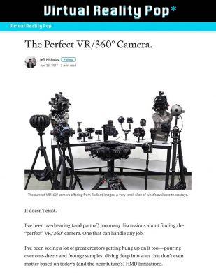 virtualrealitypop-the-perfect-vr-CLEAN-PG1-1024