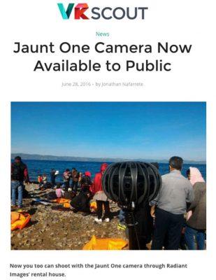 vrscout-news-jaunt-one-camera-now-available-public-1486425758384_CLEAN_PG_1-1024